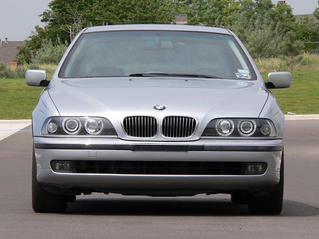 2000 Bmw 528i Check Engine Light 2000 Free Engine Image